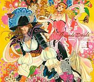 【中古】アニメ系CD GRANADL ESPADA -グラナド・エスパダ- ORIGINAL SOUND TRACK