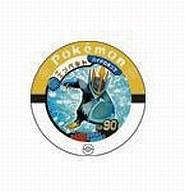 【中古】ポケモンバトリオ/プロモ/「ディアルガカップ」限定2位商品 次世代WHF08夏 G [プロモ] : エンペルト