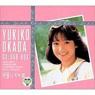 【中古】邦楽CD 岡田有希子 / 贈りものIII CD+DVD BOX[完全生産限定版]