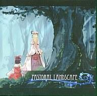 【中古】同人音楽CDソフト PASTORAL LANDSCAPE / みかん箱×Foxtail-Grass Studio