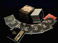 【中古】アニメ系CD 悪魔城ドラキュラ Best Music Collection BOX[DVD付完全生産限定盤]
