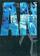 【中古】アニメDVD 不備有)ベターマン DVD-BOX(状態:彩火乃紀フィギュア欠品)