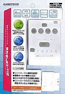 【中古】PSハード 連射&リプレイアダプタ 連射まんまミーヤ!2(PS2/PS用)