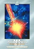 公式ストア 中古 お得セット 洋画DVD スター スペシャルエディション トレック6 未知への世界