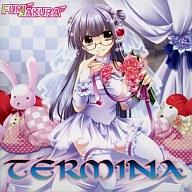 【中古】同人音楽CDソフト TERMINA / Cerisier