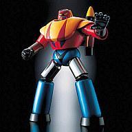 【エントリーでポイント最大19倍!(5月16日01:59まで!)】【中古】フィギュア 超合金魂 GX-20 ゲッターポセイドン 「ゲッターロボG」