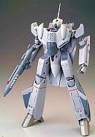 【中古】フィギュア やまとマクロスシリーズ 1/60 完全変形VF-0A「マクロスゼロ」