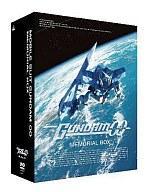 【中古】アニメDVD 機動戦士ガンダム00 メモリアルBOX
