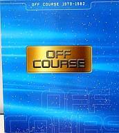 【中古】邦楽CD オフコース / OFF COURSE 1970-1982