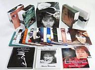 【中古】邦楽CD 渡辺美里 / Misato Watanabe 25th Anniversary Album Box~wonderful Moments 25th[DVD付限定盤]