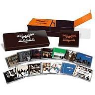 【中古】洋楽CD 神話(SHINHWA) / DISCOGRAPHY ~SHINHWA PREMIUM CD BOX~[完全生産限定盤]