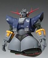 【中古】フィギュア ジオング[パーフェクトジオング]GUNDAM FIX FIGURATION ZEONOGRAPHY #3015「機動戦士ガンダム」
