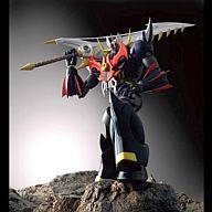 【中古】フィギュア スーパーロボット超合金 マジンカイザーSKL 「マジンカイザーSKL」スターターパック(OVA第1話DVD付属)【タイムセール】