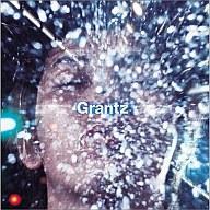 【中古】邦楽CD Grantz / Grantz