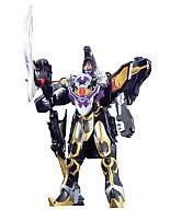 【中古】おもちゃ 魔神合体 DX ウルカイザー 「魔法戦隊マジレンジャー」