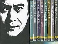 【中古】国内TVドラマDVD 江戸川乱歩シリーズ DVD-BOX(3)