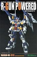 【中古】プラモデル RW-1P R-GUNパワード 「スーパーロボット大戦OG」 S.R.G.-S-010 [KP-12]