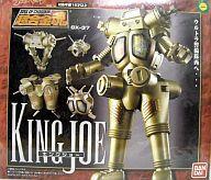【中古】フィギュア 超合金魂 GX-37 キングジョー 「ウルトラセブン」【タイムセール】