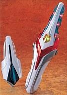 【中古】おもちゃ エボルトラスター 「ウルトラマンネクサス」