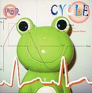 【中古】同人音楽CDソフト CYCLE ★ POR / STAMP Records