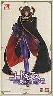 【中古】フィギュア PBM! ゼロ R2 Ver. 「コードギアス 反逆のルルーシュR2」 PROJECT BM! No.018