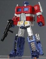 【中古】おもちゃ T.H.S.-02 ハイブリッドスタイル 初代総司令官 コンボイ 「トランスフォーマー」