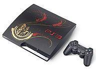 【中古】PS3ハード プレイステーション3本体 テイルズ・オブ・エクシリア X Edition(HDD160GB)