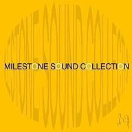 【中古】アニメ系CD MILESTONE SOUND COLLECTION