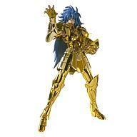 【中古】フィギュア 聖闘士聖衣神話EX ジェミニサガ 「聖闘士星矢」 【タイムセール】
