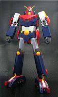 【中古】フィギュア 超合金魂 GX-50 コン・バトラーV 「超電磁ロボ コン・バトラーV」【タイムセール】