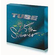 【中古】邦楽Blu-ray Disc TUBE / TUBE 25th Summer -Blu-ray BOX-[完全生産限定版]