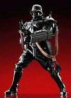 【中古】フィギュア プロテクトギア・小白丸忠一 首都警特機隊突入隊員(92式特殊装甲服)「ケルベロス・サーガ」【タイムセール】