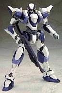 【中古】フィギュア ARX-7 アーバレスト 「フルメタル・パニック! The Second Raid」 アルメカ No.002 1/60 アクションフィギュア【タイムセール】