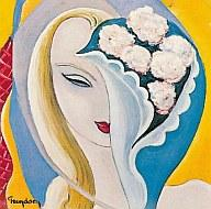 【中古】洋楽CD デレク&ザ・ドミノス / いとしのレイラ<40周年記念スーパーDXエディション>[初回完全生産限定盤]