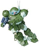 【中古】フィギュア バーグラリードッグ 「装甲騎兵ボトムズ」 1/48 アクティックギアネクスト AG-NO1【タイムセール】