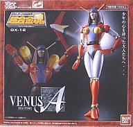 【中古】フィギュア 超合金魂 GX-12 ビューナスA 「グレートマジンガー」【タイムセール】