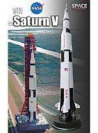 送料無料 至高 smtb-u 中古 ミニカー 1 72 APOLLO V II COLLECTION 50388 2020 SPACE SATURN