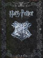 【中古】洋画Blu-ray Disc ハリー・ポッター 第1章-第7章 PART2 COMPLETE Blu-RayBOX[12枚組][初回数量限定生産]