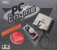 【中古】PCエンジンハード PCエンジン本体