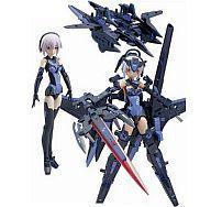 【中古】フィギュア 天使型MMS アーンヴァルMk.2 テンペスタ フルアームズパッケージ 「武装神姫」