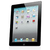 いいスタイル 【中古】タブレット端末 (ブラック) iPad2(アイパッド2) Wi-Fiモデル 64GB (ブラック) Wi-Fiモデル [MC916J 64GB/A], IMPISH from NaoColour:896e745a --- neuchi.xyz