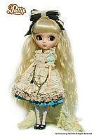 【中古】ドール Pullip-プーリップ- Romantic Alice (ロマンティック アリス)