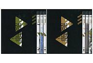 【中古】アニメBlu-ray Disc 攻殻機動隊 S.A.C. 2nd GIG Blu-ray Disc 単巻全2巻セット