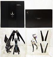 【中古】フィギュア レイシア Introduction 「BEATLESS」 set 1/8 PVC製塗装済み完成品
