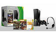 【中古】XBOX360ハード Xbox360本体 250GB バリューパック