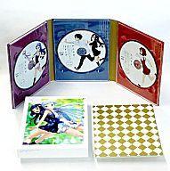 【中古】アニメBlu-ray Disc かんなぎ Blu-ray BOX [完全生産限定版]