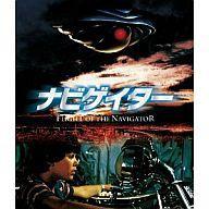 【中古】洋画Blu-ray Disc ナビゲイター HDニューマスター・エディション