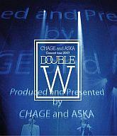 【中古】邦楽Blu-ray Disc CHAGE&ASKA/CONCERT TOUR DOUBLE