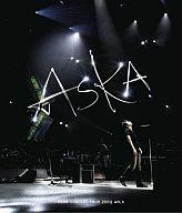 【中古】邦楽Blu-ray Disc ASKA/CONCERT TOUR 2009 WALK