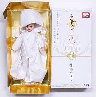 【中古】ドール 花嫁リカちゃん 「リカちゃん」 タカラ50周年記念品 【タイムセール】